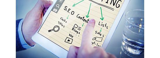 Análisis Estratégico de ventas en Internet