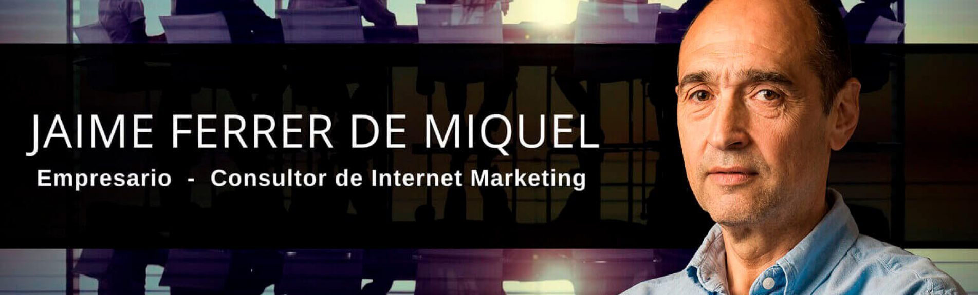 consultor-internet-marketing
