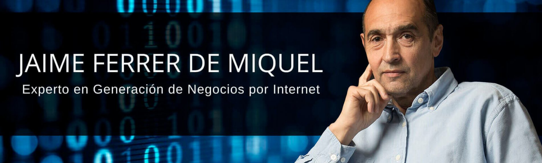 consultoria-internet-marketing-1